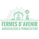Visite du projet Fermes d'Avenir (France)